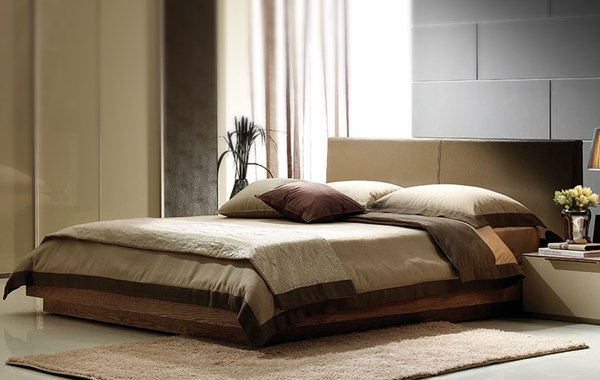 Home decoration products sri lanka furniture shops for Bedroom designs in sri lanka