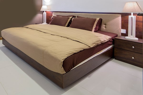 Bedroom Sets In Sri Lanka bedroom furniture sri lanka | bedroom set sri lanka | theguild.lk