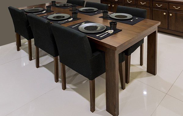 Dining tables sri lanka dining table sets sri lanka for Javascript table th width